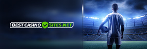 https://www.bestcasinosites.net/sports-betting/football/