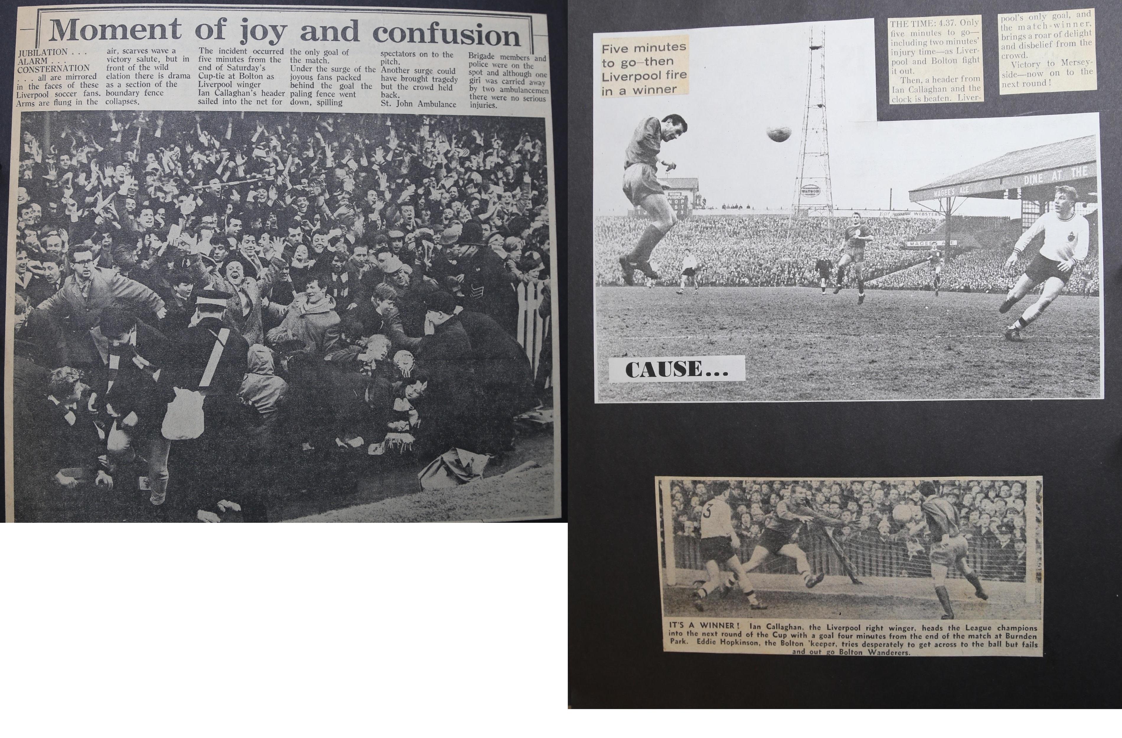 1965-02-20-bolton-272-image-fans.JPG