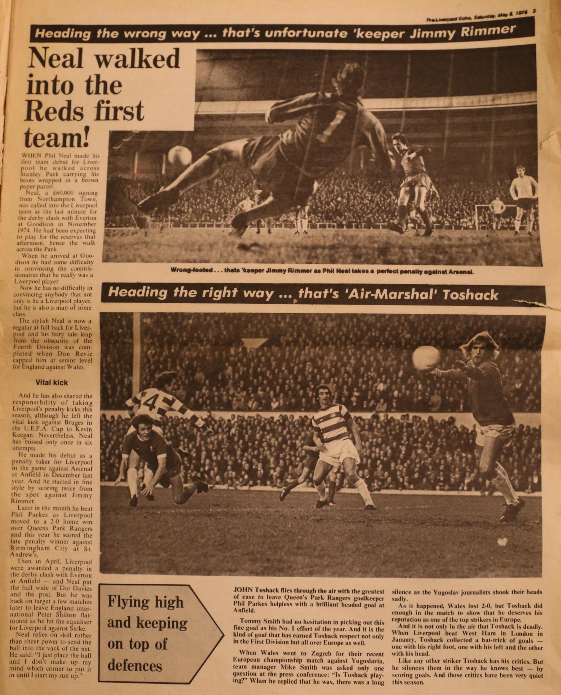 Manchester city vs manchester utd 61 all goals 23102011 fileserve - 1 2