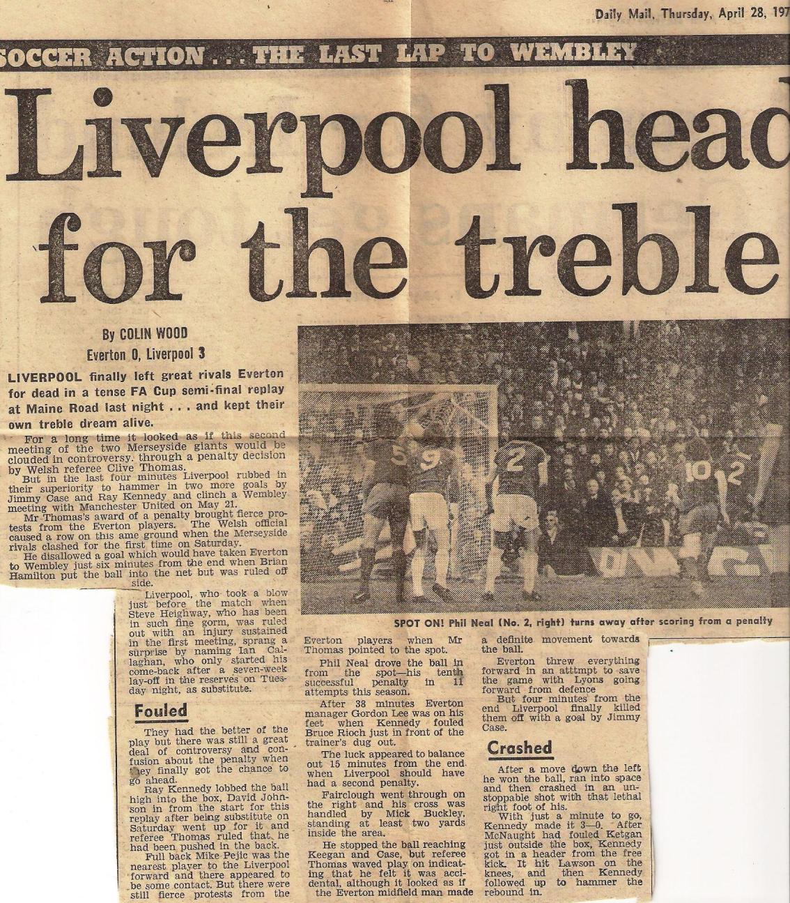 Disclaimer: All picture about liverpool vital report liverpool 2 1 ...