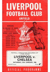 Home - LFChistory - Stats galore for Liverpool FC!