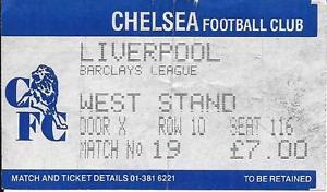 MatchTicket-1988-04-30-Chelsea.JPG?width