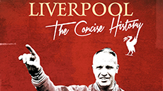 Liverpool - The Concise History
