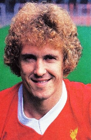 Double Up Neal And Thompson Get The Perm Lfchistory