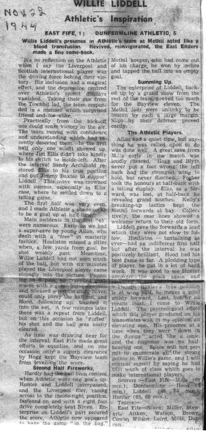 November 1944