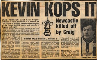 Kevin Cops It! - 6 January 1984