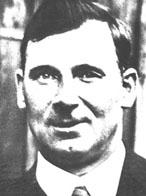 George Kay