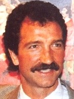 Ruddock was fond of Souness