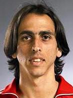 Liverpool Career Stats For Yossi Benayoun Lfchistory Stats Galore For Liverpool Fc
