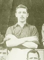 Willie Donnelly
