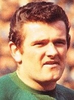 Tommy Lawrence