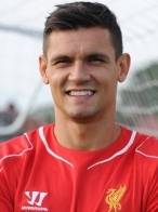 player_lovren.jpg