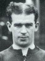 Harry Lowe