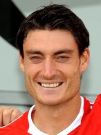 Liverpool Career Stats For Albert Riera Lfchistory Stats
