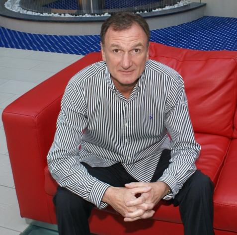 Phil Thompson Kirkby Lad Who Gave His All Lfchistory